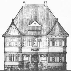Kultursalon Albstadt